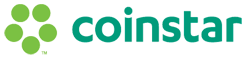 Coinstar Logo@2X