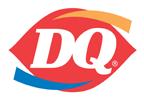 Dairy Queen Logo@2X
