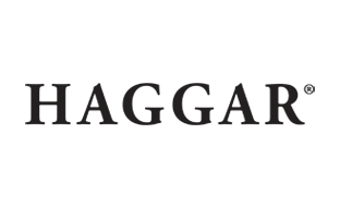 Haggar Logo@2X