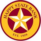 Happy 800 Logo@2X