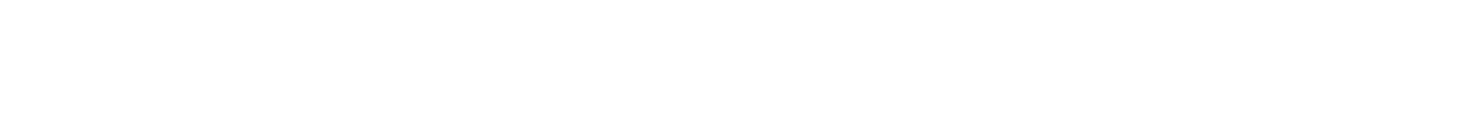 Intro Logo@2X
