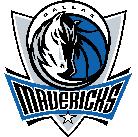 Mavericks Logo@2X