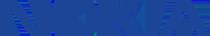 Nokia Logo@2X
