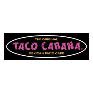 Taco Cabana Logo Png Transparent@2X