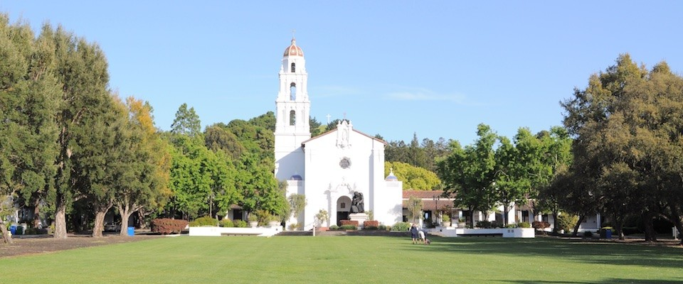 Saint Marys College >> The Dark Secret Of Saint Mary S College Kate Arenchild