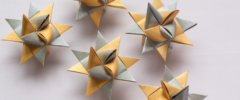 Origami Of The Soul By Timothy Reichert And Francis X Maier