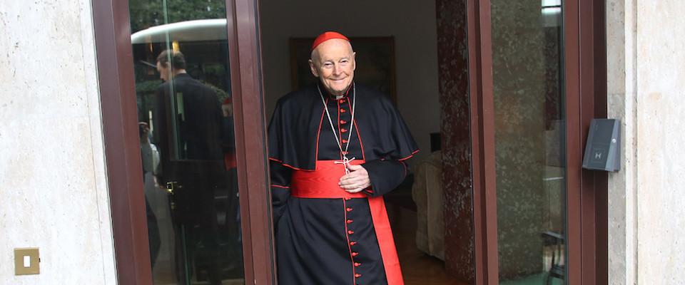 Catholic infidelity