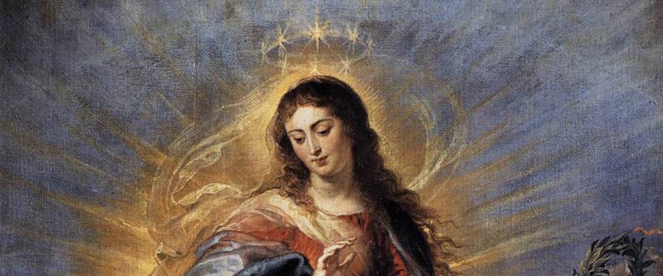 Was specially prayer to blessed virgin ancient are right. remarkable