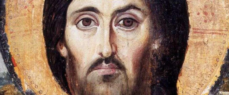 Eastern Catholics and the Universal Church | George Weigel