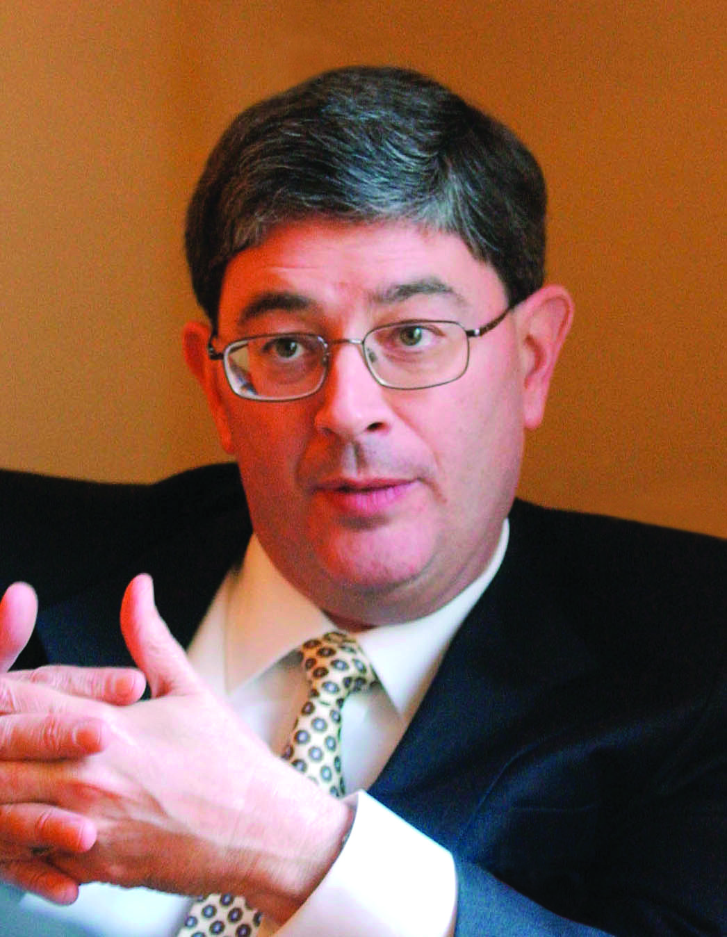 Acts and Us | George Weigel | First Things