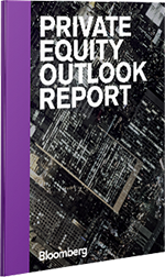 Private Equity Outlook Report