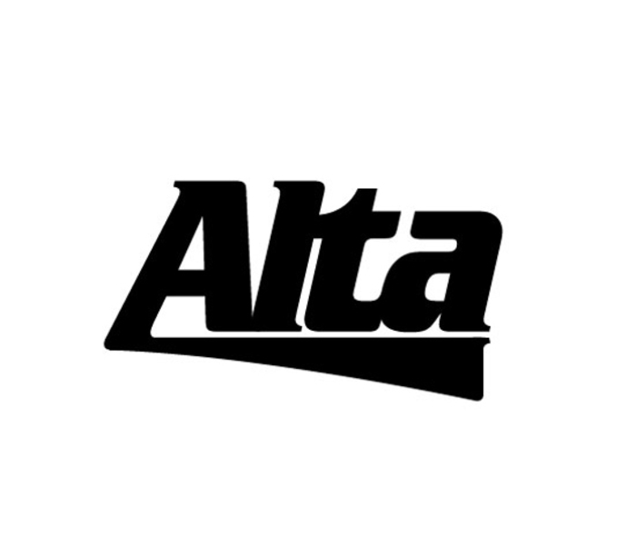 Alta_25