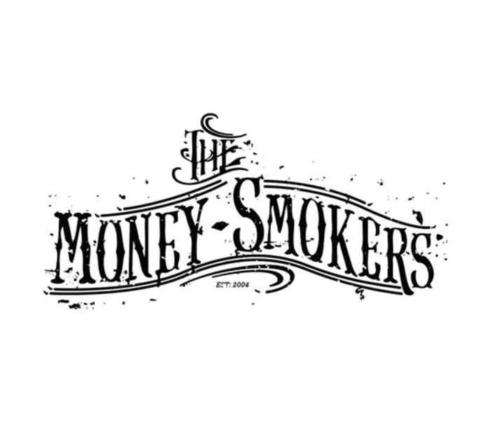Smokers_18