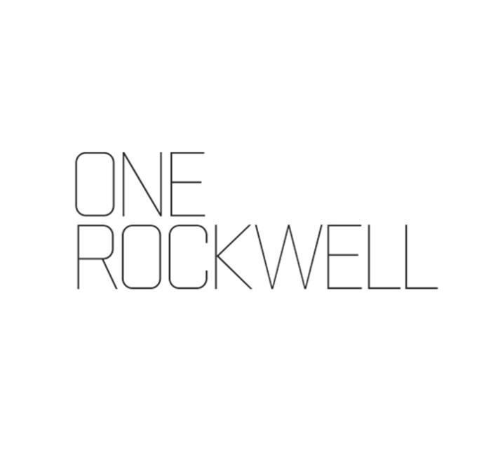 Onerockwell_15