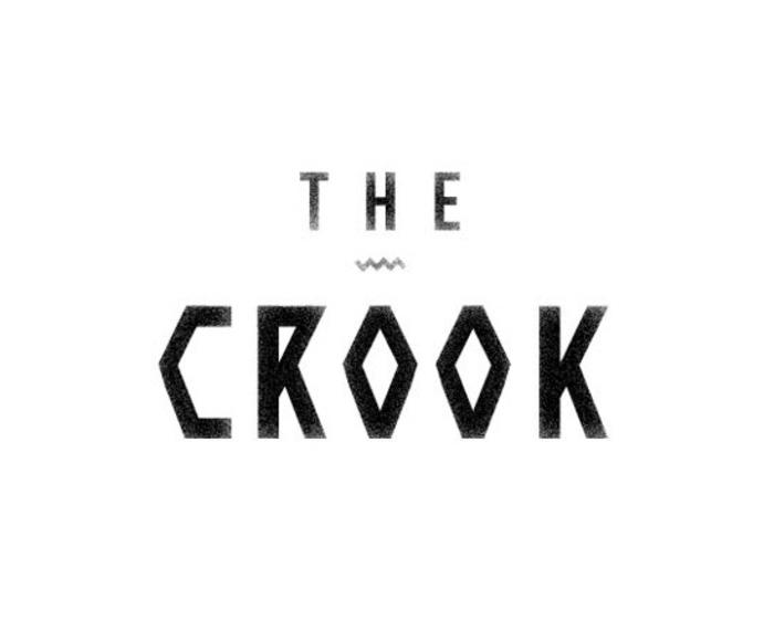 Crook_13