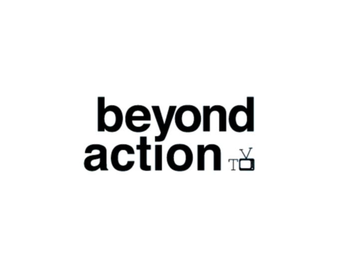 Beyond_16