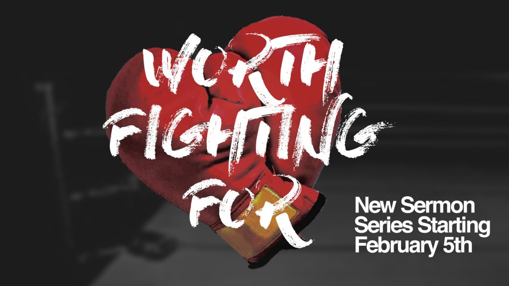 Worth-FIghting-For5