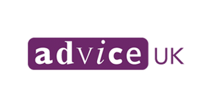 Advice UK