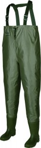a-1-best-cheap-waders-1000