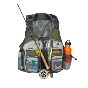 a-1-best-fly-fishing-vest