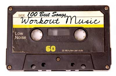 Best Workout Songs…  Workout Music To Help Get Pumped Up - See more at: http://fitnessdoctrine.com/work-out-routines/101-best-workout-songs/#.dpuf