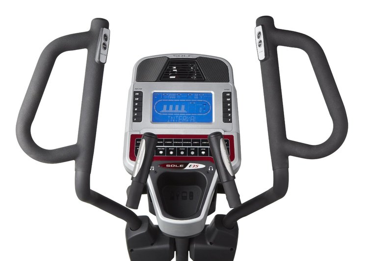 sole_fitness_e35_elliptical_panel