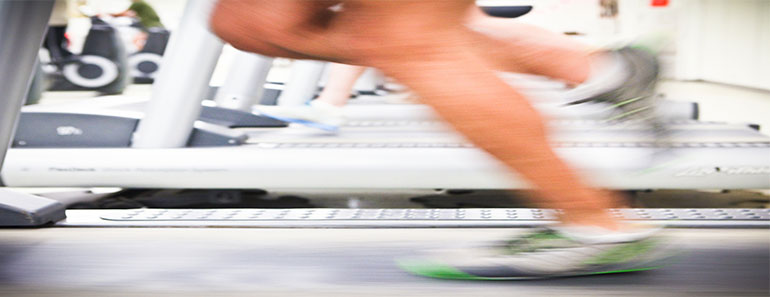 10 Best Treadmills Under 500 For 2018 Buyers Guide