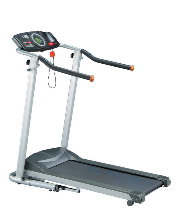exerpeutic_fitness_treadmill