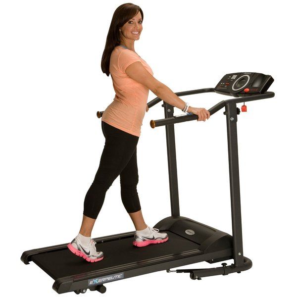 exerpeutic_tf1000_treadmill