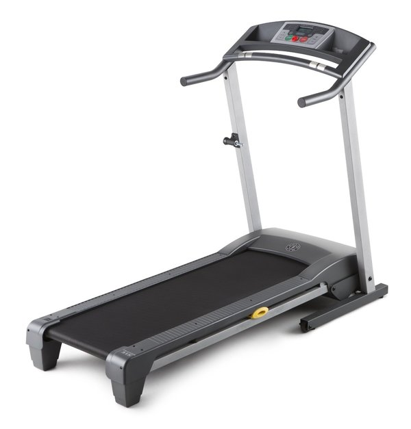 golds_gym_trainer_315_treadmill