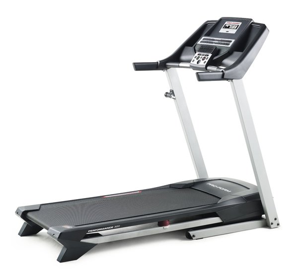 proform_performance_300_treadmill