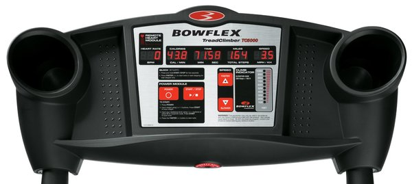 bowflex_treadclimber_tc5000_panel