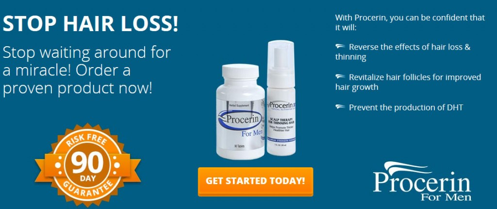 procerin review