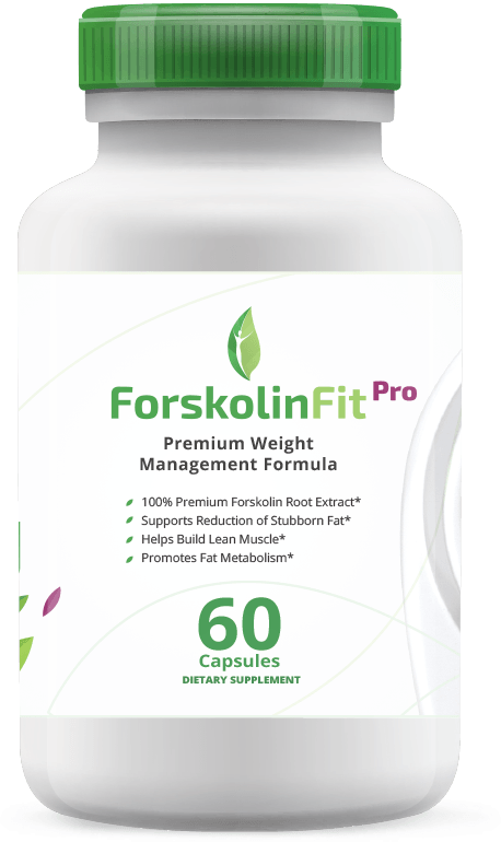 buy pure forskolin extract