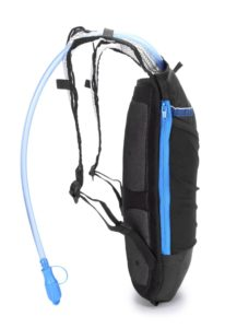 Mubasel Gear Hydration Pack