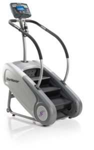 stairmaster stair stepper benefits