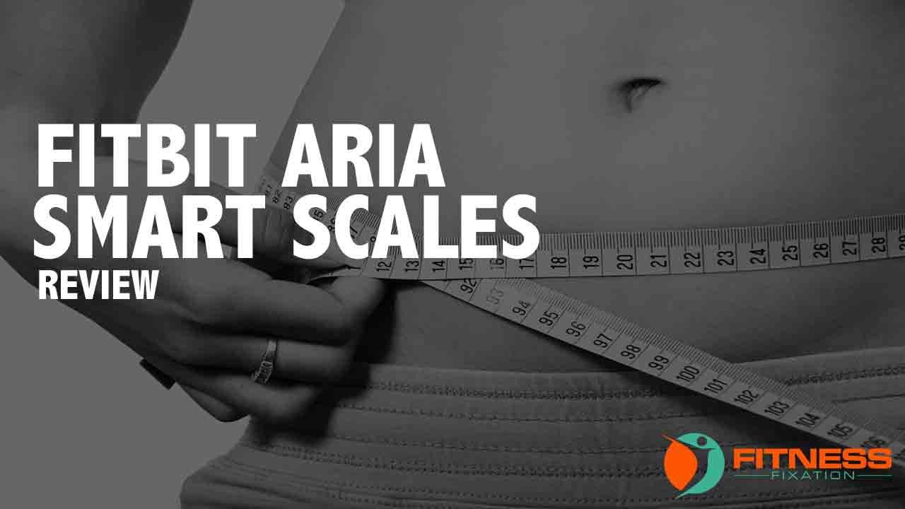 fitbit-aria-review