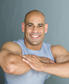 Jason CSCS of fitness doctrine strength and conditioning