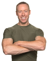 Jeff Anderson The Muscle Nerd Helping People beat their bad genetics