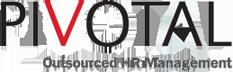 Pivotalhr-logo