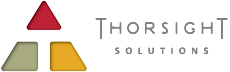 Thorsight-logo1