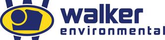 Walkerenvironmental_logo_horz_clr_medres