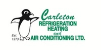 Carleton_refrigeration_logo_company_logo