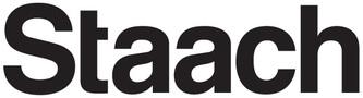 Staach_hi-res_logo