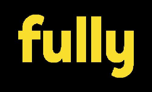 Fully-logo-yellow-lo_360