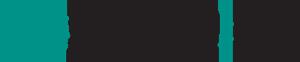 Aurora_scientific_logo1