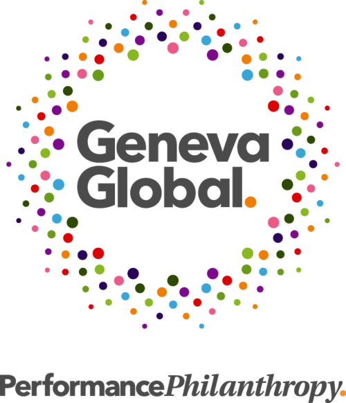 New_gg_logo___tagline_color_rgb