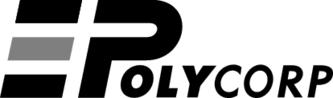 Polycorp