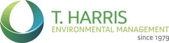 Logo_-_en-_horizontal_-_300