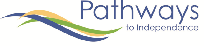 Pathways_logo_no_white_box